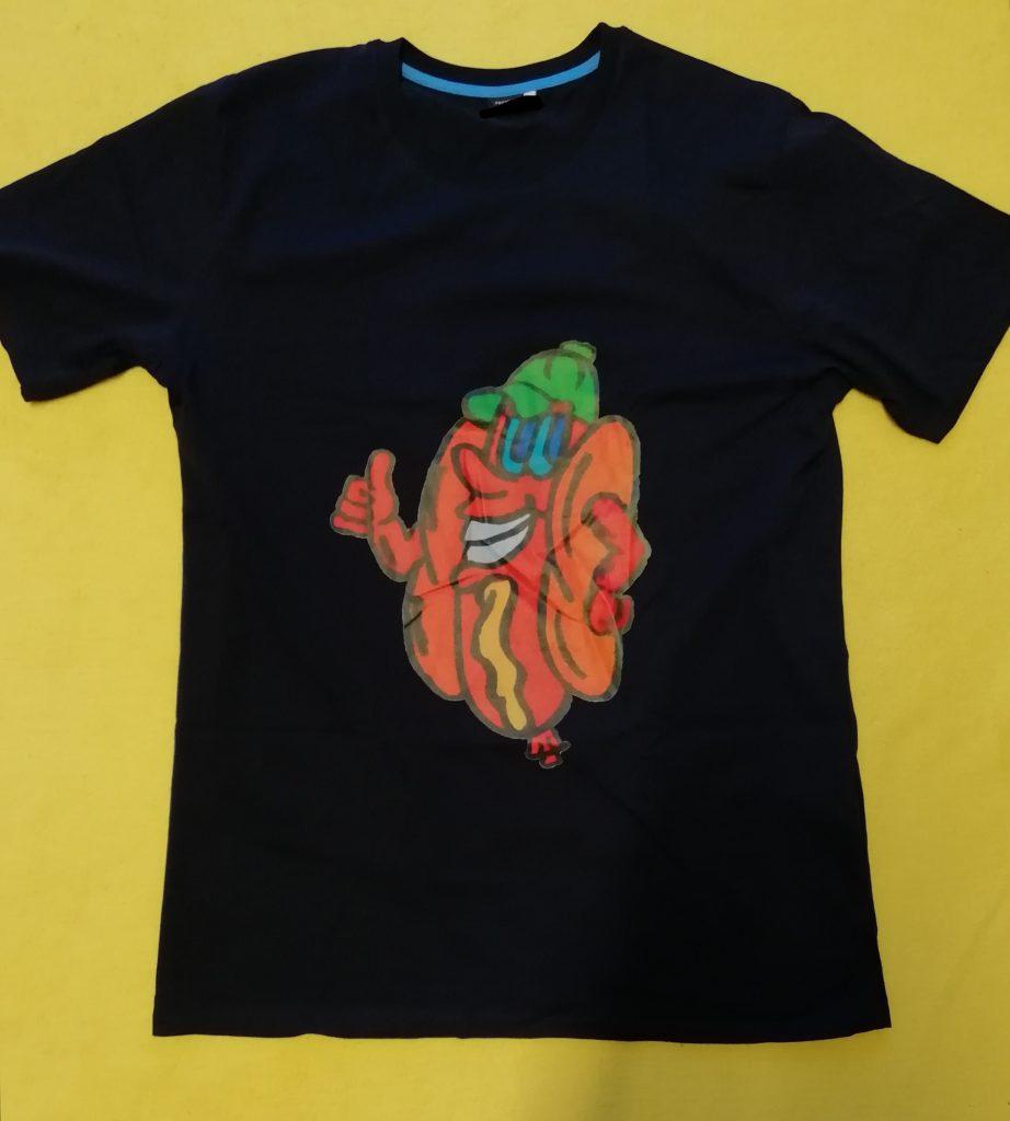 Wurst T-Shirt